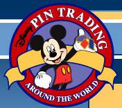 Pin Trading